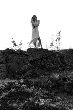 Sirma Markova: Make a wish