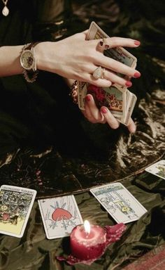 Wiccan, Witchcraft, Yennefer Of Vengerberg, Season Of The Witch, Photocollage, Modern Witch, Witch Aesthetic, Oracle Cards, Card Reading