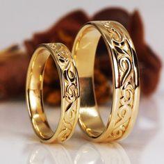 Aur, Weeding, Big Day, Wedding Rings, Engagement Rings, Bridal, Dress, Inspiration, Vintage