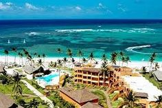 Deal of the Week - fabulous 7 night trip to Punta Cana - The resort is the newly renovated VIK Hotel Arena Blanca and Cayena Beach - All inclusive with Air just $799.00 per person which includes all taxes and fees - In addition 2 kids 12years and under fly, stay, play and eat for only 499.00 with a double occupancy - An entire family of four could go on a week vacation for less then $2100.00 -  Plenty to do for everyone. Call today to book 856-933-3207 or visit us on the web…