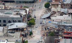 Christchurch-earthquake-d-007.jpg (460×276)