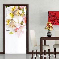 декор своими руками для дома, декор стен, интерьер, фотообои на дверь, купить фотообои в интернет магазине, фотообои в интерьере, Painting, Art, Painting Art, Paintings, Kunst, Paint, Draw, Art Education, Artworks