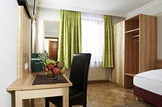 PREMIUMZIMMER Curtains, Home Decor, Blinds, Decoration Home, Room Decor, Draping, Home Interior Design, Picture Window Treatments, Home Decoration