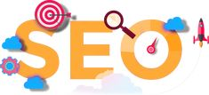 With a long and distinguished track record of stellar success; is now considered as the Best Company In India! Here, you can get the highest quality SEO, Web development, and digital marketing services at the affordable price range. Best Digital Marketing Company, Best Seo Company, Digital Marketing Strategy, Digital Marketing Services, It Services Company, Local Seo Services, Area Games, Seo Tutorial, Seo Packages
