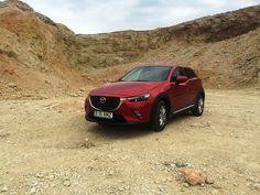 Mazda CX3 2.0, 150 CP Mazda Cx3, Bmw, Vehicles, Sports, Hs Sports, Car, Sport, Vehicle, Tools