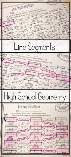 Simple Compound Interest Maze 8th Grade Math Worksheets