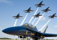 The real Hornet is a military jet and has been used by the U. Navy Blue Angels for aerial demonstration since Military Jets, Military Aircraft, Fighter Aircraft, Fighter Jets, Us Navy Blue Angels, Blue Angels Air Show, Photo Avion, Skier, Go Navy