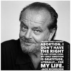 50 Best my favorite Jack Nicholson images | Jack nicholson ...