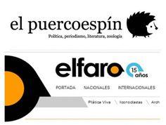 http://magazinederevistas.com.ar/2013/08/america-latina-en-linea/