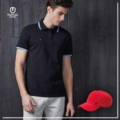 Comprando em nossa loja, durante esta semana, você concorre a uma camisa polo e um boné Ellus Jeans Deluxe. Sorteio no sábado (18/10)   Acesse nosso instagram: @lojaradicalchic  #SemanaEllus #Ellus #Verao2015 #RadicalChic #ModaMasculina