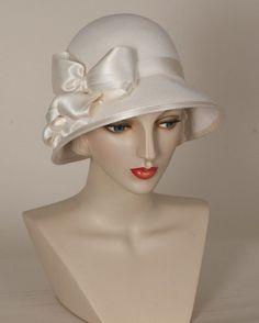 8d18b5333293d 14 Best Hats images