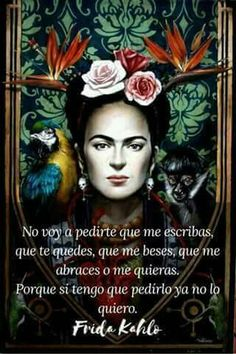 The Engaged Spanish Classroom Woman Quotes, Me Quotes, Qoutes, Couple Quotes, Famous Quotes, Quotations, Diego Rivera, Citations Frida, Frida Quotes