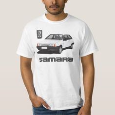Red Citroen DS with white top - - white gifts elegant diy gift ideas Jackson, Customise T Shirt, Citroen Ds, Bel Air, Make Me Happy, White Tops, Peugeot, T Shirts, Shirt Style