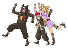 Naruto Run, Naruto Shippuden Sasuke, Anime Naruto, Neji E Tenten, Shikamaru, Akatsuki, Naruto Fan Art, Naruto Family, Shikatema