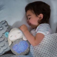 Skip Hop Musical Moonlight & Melodies Hug Me Lamb Nightlight Soother Girl Toys Age 5, Cool Toys For Girls, Lancome Gift With Purchase, Baby Led Weaning, Twinkle Twinkle Little Star, Hug Me, Night Light, Moonlight, Bean Bag Chair