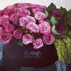 #cajaconflores www.florenza.com.mx  #floreriayeventos #CDMX #Df #servicioadomicilio #flores #eventos #centrosdemesa #decoracionfloral #whatsapp5531967562 #tel.floreria:70346653 #Fb/Florenza.floreriayeventos