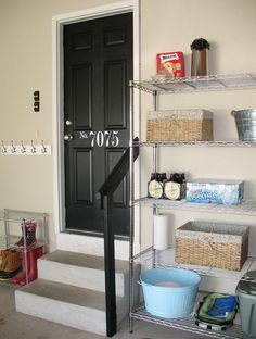 Garage-Organization-And-Storage-Ideas_21.jpg 537×712 pixels