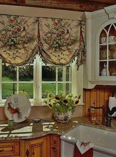 die besten 25 englisches landhaus ideen auf pinterest englische herren englische. Black Bedroom Furniture Sets. Home Design Ideas