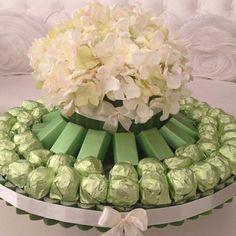 Chocolate Basket, Chocolate Wrapping, Chocolate Gifts, Chocolate Truffles, Fruit Gifts, Edible Gifts, Wedding Hamper, Chocolate Flowers Bouquet, Custom Chocolate