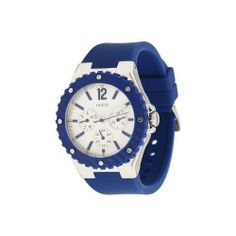Guess U10657L3 Ladies Watch GUESS. $99.95