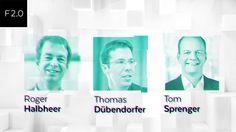 Finance2.0 - FinTech @finance20ch  Feb 22 The #cyberrisk Challenge w/ @tomsprenger (@AdNovum), @rhalbheer (@Accenture) + @Duebendorfer http://www.finance20.ch/conference2016/#programm …