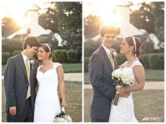 holston hills country club, knoxville wedding venue, knoxville wedding photographer, golf course wedding venue