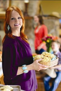 Ree drummond the pioneer woman cooks a year of holidays the