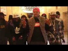 Cito Yung Ghad X De La Skrilla feat. Jason Packs x Dre Barrs - King Tut (OFFICIAL VIDEO) - YouTube Youtube, Videos, Music, Musica, Musik, Muziek, Music Activities, Youtubers, Youtube Movies