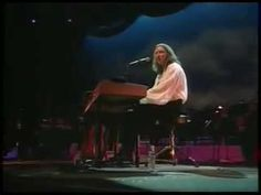 Breakfast in America w/Orchestra - Written and Composed by Roger Hodgson, Supertramp co-founder