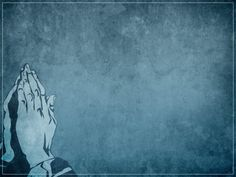 Religious ppt backgrounds, free Religious downlaod for your powerpoint templates, desktop wallpapers Ppt Slide Background, Background For Powerpoint Presentation, Powerpoint Background Templates, Book Background, Banner Background Images, Background Pictures, Background Images For Quotes, Wallpaper Powerpoint, Christian Background Images
