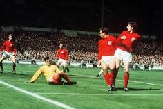 Image result for world cup 1966 england squad