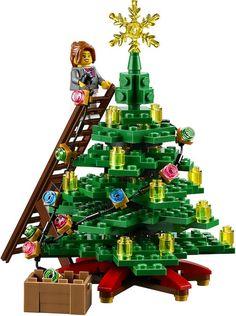10249 Christmas Tree.jpg