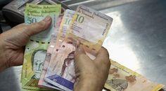 """Asobanca no ha podido atender """"como debería"""" a su clientela por salida de dinero del país"""