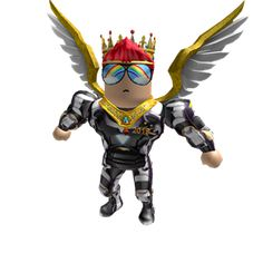 Roblox Shirt, Roblox Roblox, Roblox Codes, Play Roblox, Cool Avatars, Free Avatars, Roblox Generator, Roblox Animation, Roblox Gifts