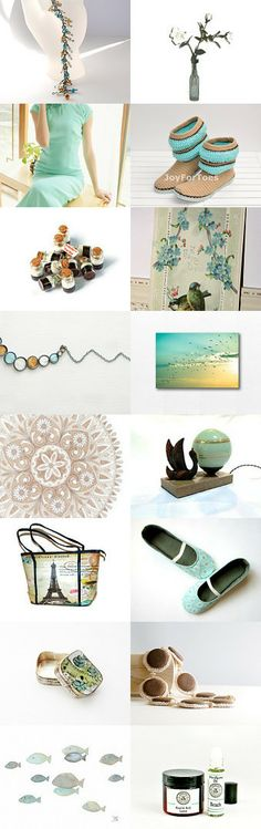 Wednesday by Heidi on Etsy--Pinned with TreasuryPin.com