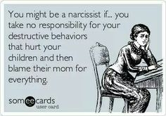 Sounds familiar! A recovery from narcissistic sociopath relationship abuse.                                                                                                                                                                                 More