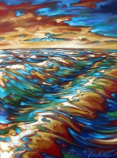 fluidity in motion - ©Elena Madden - www.elenamadden.com/available-works/?MID=90
