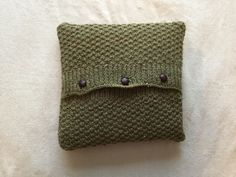 Irish knitted creations by TheWoollyHouse Moss Stitch, Card Case, Etsy Store, Irish, Cushion, Trending Outfits, Unique Jewelry, Link, Handmade Gifts
