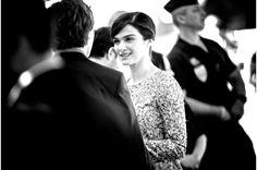 Cannes 2015 : dans les coulisses de Cannes, Jour 8 | Vogue