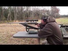 Muzzleloader | Knight Rifles | American Made Muzzleloaders
