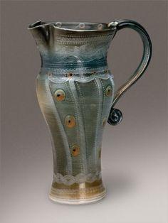 Margaret Gardiner - craft&design Selected
