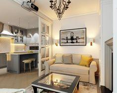 Классика в Саратове. Interior, Decor, Decoration, Indoor, Interiors, Decorating, Deco