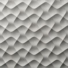 Pin von Adam C. auf CNC Wall Panel | Pinterest | Textur, Struktur ...