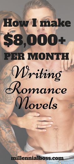 romancing the beat story structure for romance novels how to write kissing books book 1