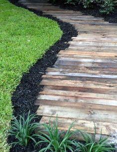 Pin On Garden Yard Ideas