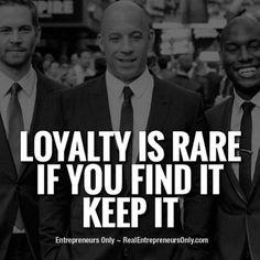Yes ! #entrepreneur #entrepreneurship #hustle #startup #motivation #positive #millionaire #focus #business