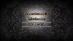 the conscious movie - YouTube