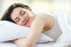 O que você come antes de dormir pode ter um sério impacto sobre a qualidade do seu sono.