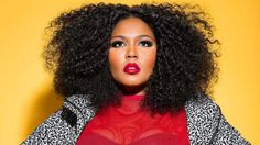 Every Body Positive Person Needs to Support Lizzo Right Now - Wear Your Voice