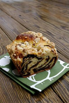 Blue Ridge Baker: yeast breads